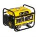Бензиновый генератор Кентавр КБГ-112