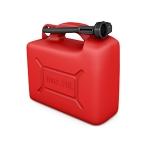 Канистра для топлива KS CAN 10