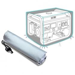 Чехол для генератора 5-8 кВт KS COVER20