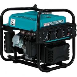 Инверторный генератор Konner&Sohnen KS 2100i