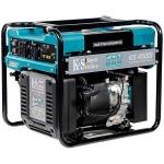 Инверторный генератор Konner&Sohnen KS 4500i