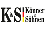 Könner&Söhnen