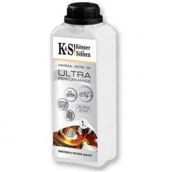 Масло для генераторов Konner&Sohnen ULTRA Performace 10W-30 1L