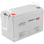 Аккумулятор мультигелевый LogicPower AGM LPM-MG 12-120AH