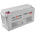 Аккумулятор мультигелевый LogicPower AGM LPM-MG 12-150AH