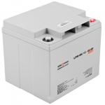 Аккумулятор мультигелевый LogicPower AGM LPM-MG 12-40AH