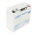 Аккумулятор мультигелевый LogicPower AGM LPM-MG 12-20AH