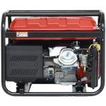 Бензиновый генератор LONCIN LC 8000 D-AS