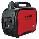 Инверторный генератор LONCIN LC 2000i