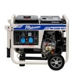 Дизельный генератор Malcomson ML5500‐DE1