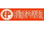 Europower