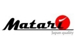 Matari