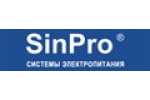 SinPro
