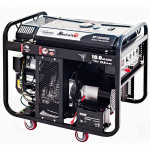 Бензиновый генератор MATARI M15000E