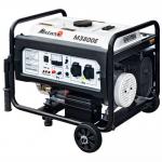 Бензиновый генератор MATARI M3000E