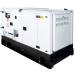 Дизельный генератор Matari MD250