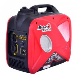 Инверторный генератор MATARI Mi2000