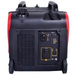 Инверторный генератор MATARI Mi3000