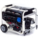 Бензиновый генератор MATARI MX10000E
