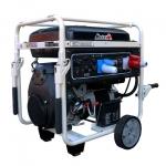 Бензиновый генератор MATARI MX14003E