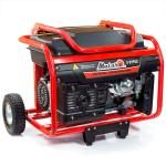 Бензиновый генератор MATARI S8990E