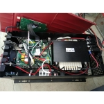 Инвертор напряжения MUST EP30-5048 PRO