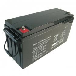 Аккумулятор глубокого разряда для ИБП OSTAR OP121500
