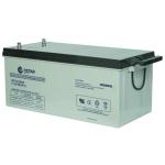 Аккумулятор для ИБП OSTAR OP122000