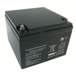 Аккумулятор для ИБП OSTAR OP12260