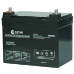 Аккумулятор для ИБП OSTAR OP12330