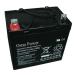 Аккумулятор для ИБП OSTAR OP12550