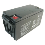 Аккумулятор для ИБП OSTAR OP12650