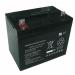 Аккумулятор для ИБП OSTAR OP12800