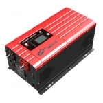 Инвертор напряжения PULSAR IR 5048C
