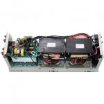 Инвертор напряжения VIR-ELECTRIC APS IR5000W 5024