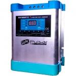 Зарядное устройство Pulsar MC 2420
