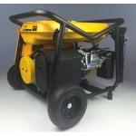 Бензиновый генератор RATO R3000E