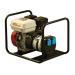 Бензиновый генератор RID RH 2001
