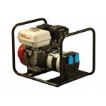 Бензиновый генератор RID RH 3001