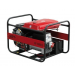 Бензиновый генератор RID RV 10000
