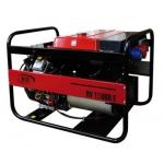 Бензиновый генератор RID RV 13000 E