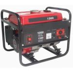 Бензиновый генератор ROTEX RXG1300
