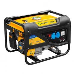 Бензиновый генератор Sadko GPS-2600