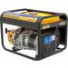 Бензиновый генератор Sadko GPS-3500 B