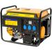 Бензиновый генератор Sadko GPS-6500E