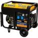 Бензиновый генератор Sadko GPS-8500Е
