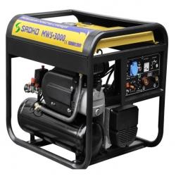 Генераторная рабочая станция Sadko MWS-3000