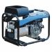 Сварочный генератор SDMO Weldarc 180 DE-C