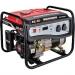 Бензиновый генератор SENCI SC2500-M