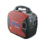 Инверторный генератор SENCI SC2000-I